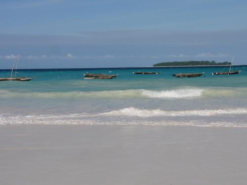 island-paradise.JPG