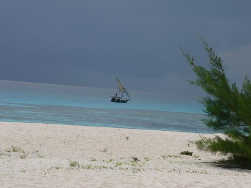 marine-reserve.JPG