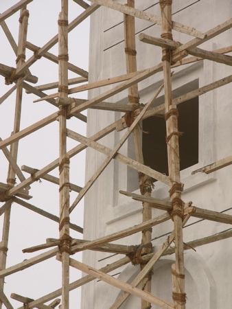 close-up-scaffolding.JPG