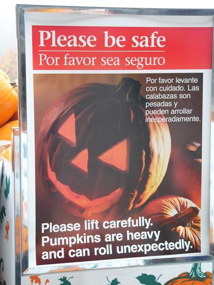 pumpkinbesafe.JPG