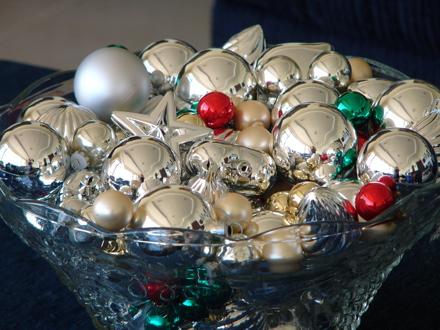 christmasbowl.JPG