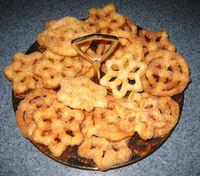 rosettecookies.jpg