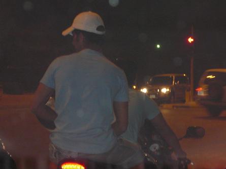 00motorcycle.jpg