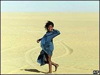 _42434694_tuareg_ap203b.jpg