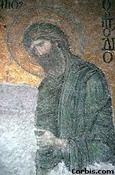 john_baptist_mosaic.jpg