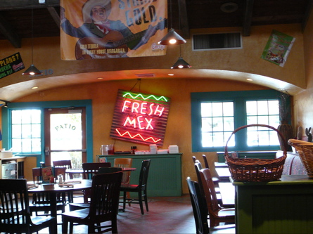 Hi! We're the Sioux Falls Location Chevys & we want to meet you! Chevys Fresh Mex is Mexican un-chained. We serve up delicious simplicity in a casual but energized atmosphere. Whether you're with friends or family, there's a fiesta waiting for you at Chevys. We pride ourselves in the freshest food and drinks, made every day from [ ].