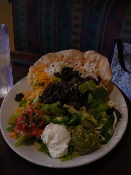 00chevys-taco-salad.jpg