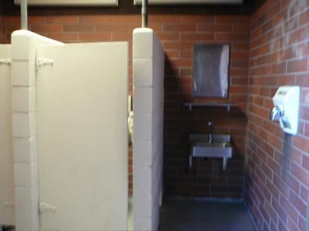 00ferrywaitbathroom.jpg