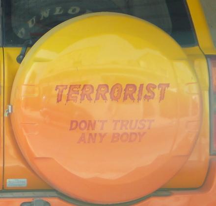 00terrorist.jpg