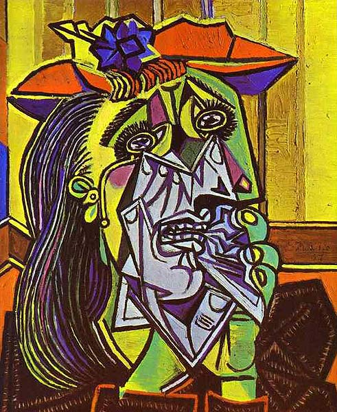 picasso_weeping1937.jpg