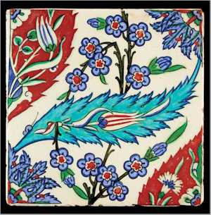 an_iznik_polychrome_tile_c_1580_lot_169_m.jpg