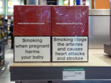 00cigarette-warnings.jpg
