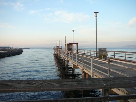 00fishingpier.jpg