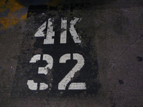 00rockstarparking.jpg