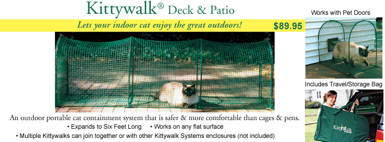 mpikw-deckpatio-image.jpg