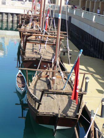 00oldfishingboats.jpg