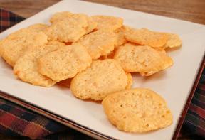 cheese_crisp.jpg