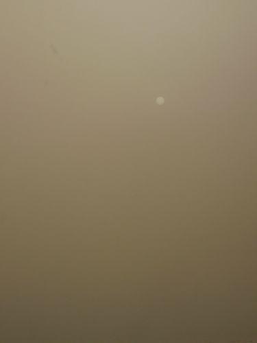 00duststormsunrise.jpg