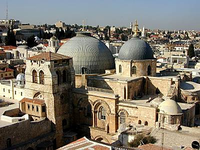 church_of_holy_sepulcher_from_lutheran_tower_tb_n123199.jpg