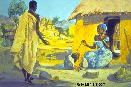 africanannunciation.jpg