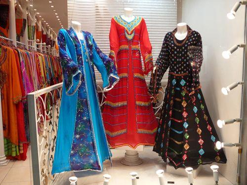 Luxury Maxi Dresses Evening Dresses Long Fashion Wear Wedding Gown Dress