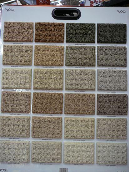 Dark Carpet Colors 1000 Ideas About Brown On Carpets