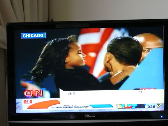 00obamaanddaughter