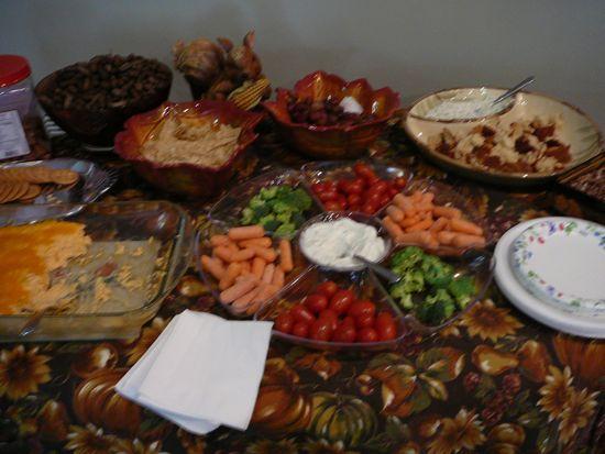 00pre-dinnernibbles
