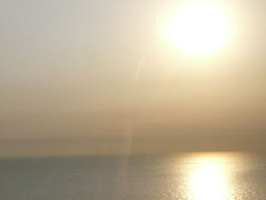 00sunrise11nov08