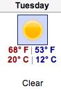 weather30dec
