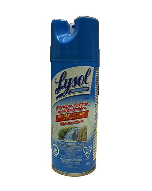lysol-spray