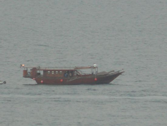 00fishingboat
