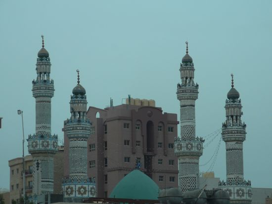 00MaidanHawallyMosque