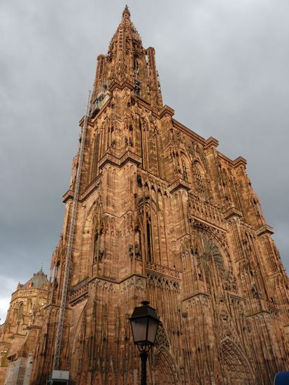 00StrasbourgCathedral