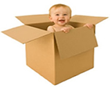 cheap-moving-boxes_006