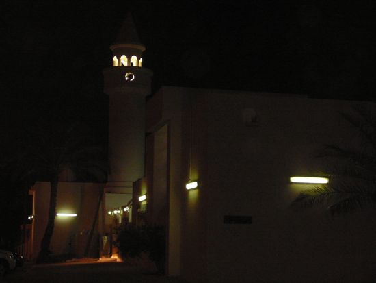 00NeighborhoodMosque