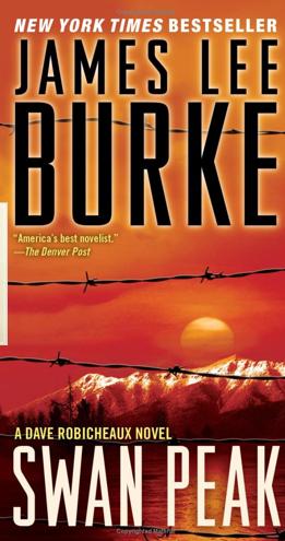 BurkeSwan