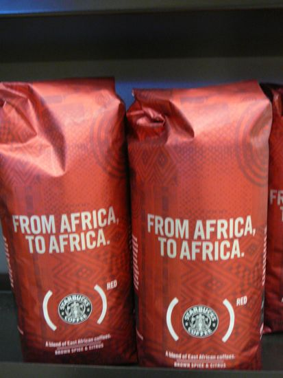 00AfricaCoffeeProject