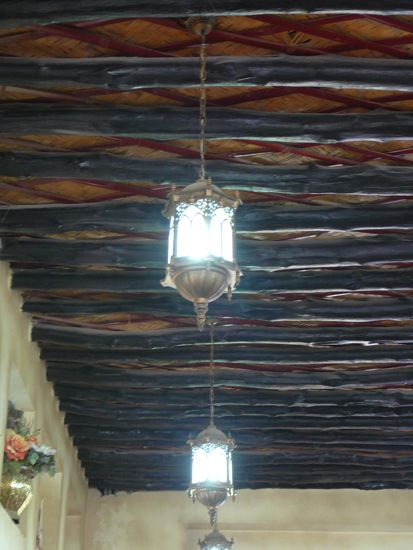 00BeirutCeiling