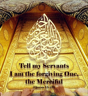ramadan09