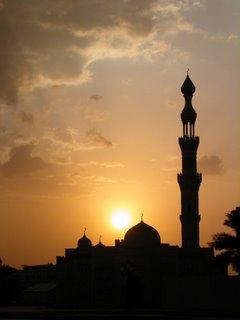 ramadan_11