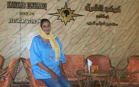 Sudan-woman-1_1454878c