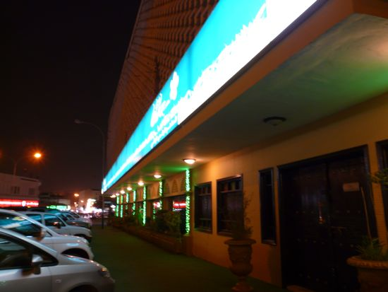 00TheGardenRestaurant