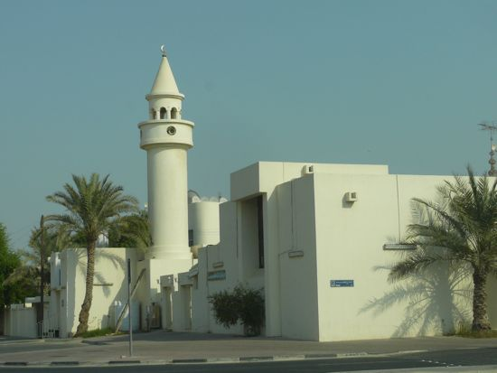 00CornerMosque