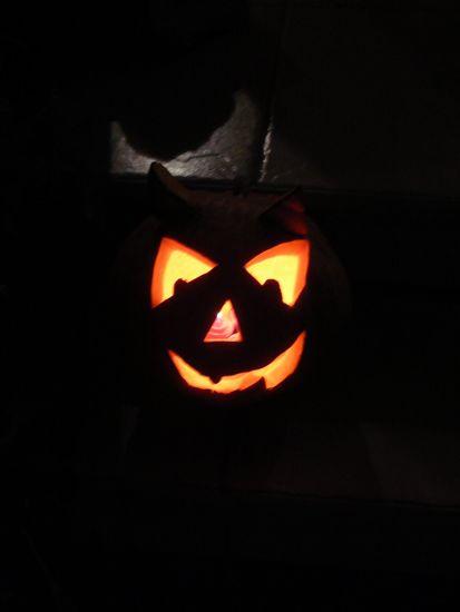 00CatPumpkin