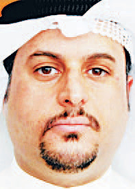 Amer Al Hilal on Kuwait's Ban on DSLR Cameras « Here There ...