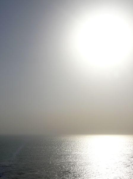 Hot Kuwait Sun 8 July 08