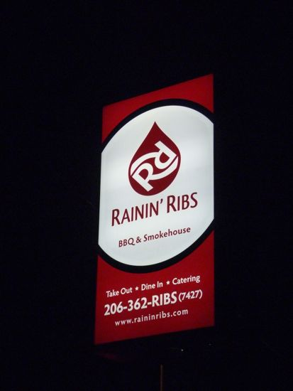 00RaininRibsSign