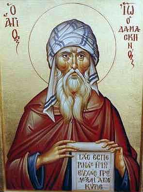 John-of-Damascus_01