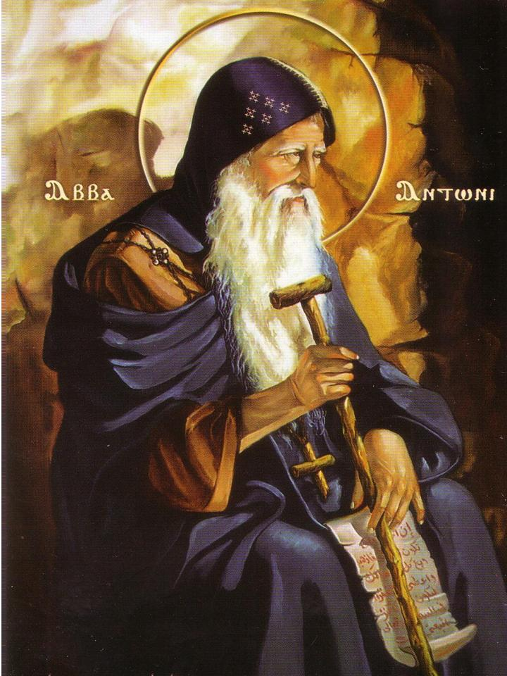 feast day of st anthony here there and everywhere. Black Bedroom Furniture Sets. Home Design Ideas